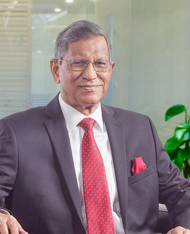 Mr. Dilwar H Choudhury Elected as Chairman of the Audit Committee, Bank Asia Limited