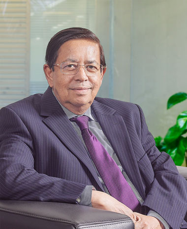 Mr. Mohd. Safwan Choudhury Re-elected Vice Chairman of Bank Asia