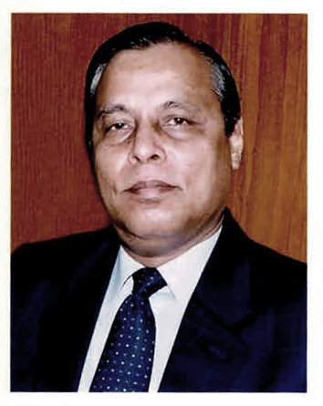 Mr. Helal Ahmed Chowdhury Joins Bank Asia Ltd. as Independent Director