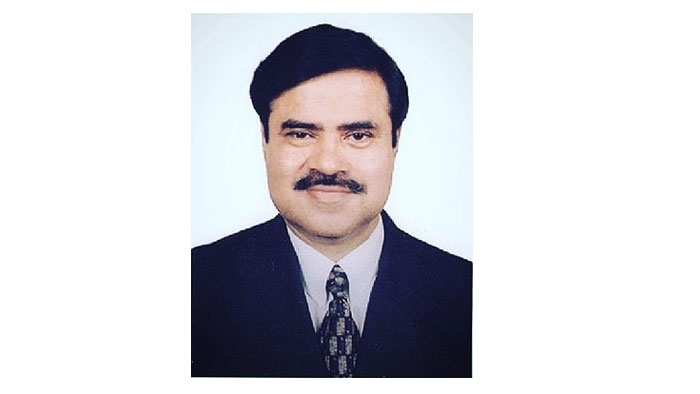 Mr. Md. Abul Quasem is a new Independent Director of Bank Asia Ltd.