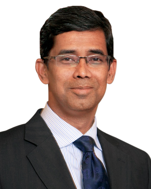 Mr. Md. Arfan Ali reappointed as President & Managing Director of Bank Asia Ltd.
