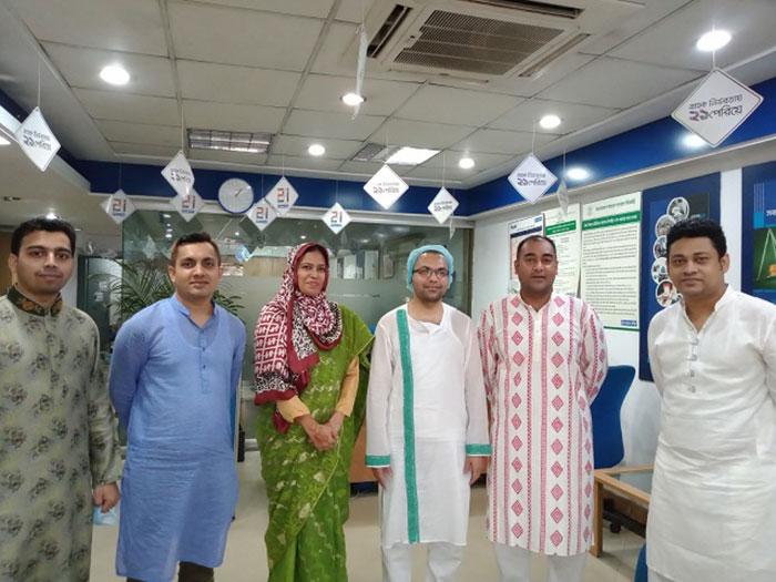 Jatrabari-SME-Centre